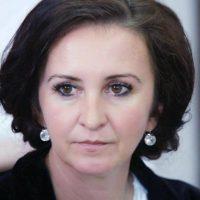 NATALIA INTOTERO (PSD): Obiectivul PNL: alegeri şi atât!