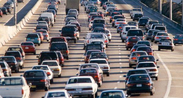 IMPORTANT în Codul Rutier! Noi modificări, noi sancțiuni pentru conducătorii auto