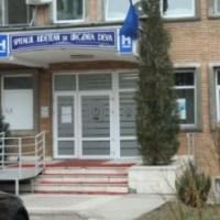 SJU Deva este pregătit să preia pacienții din zona municipiului Hunedoara