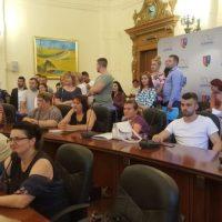 Start Up Nation 2019: Peste 220 de noi finanțări pentru afacerile din județul Hunedoara