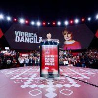 PREZIDENȚIALE 2019. Rezultatul votului în județul Hunedoara