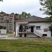 Consiliul județean va prelua în acest an patrimoniul fostei Mine Petrila, pentru a-l valorifica în scop economic, administrativ, cultural și turistic