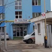 Spitalul din Vulcan suspendă activitatea secției de Pediatrie. Consultațiile pediatrice se vor da doar în Ambulatoriu