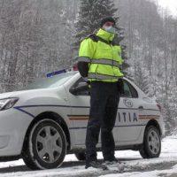Răspunsuri MAI cu privire la deplasările permise în starea de urgență