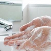 Soluţii de protecţie şi igienizare oferite de Savy – o revizuire profesională a practicilor de igienă a salonului tău în vreme de COVID-19