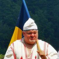 Liviu Gherghin a pierdut lupta cu Covid-19, dar și-a câștigat locul în inimile noastre
