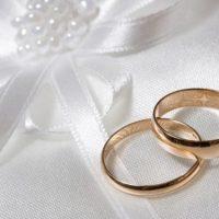 Se vor putea face nunți în anul 2021? Ce aspecte trebuie luate în vedere privind regulile în pandemie