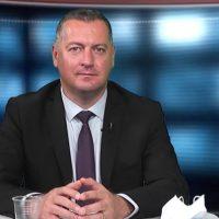 Aviz negativ de la Guvern pentru proiectul de lege al senatorului Cristian Resmeriță privind majorarea salariilor cu 20% pentru profesori, medici și asistenți sociali