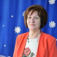 Prof. Malvine Socaci este noul viceprimar al municipiului Vulcan