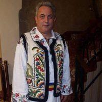 Mesaj de Ziua Națională / Costel Avram – administrator public al județului Hunedoara