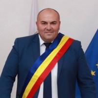 Mesaj de Ziua Națională / Vasile Jurca – primarul orașului Petrila