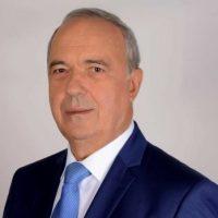Laurențiu Nistor (PSD): Prefectura este a hunedorenilor, nu a PNL!
