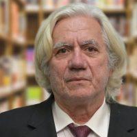 Premiul Exclusiv pentru dramaturgie – VALERIU BUTULESCU