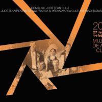 Artiști fotografi hunedoreni expun la Cluj într-o expoziție internațională de fotografie etnografică