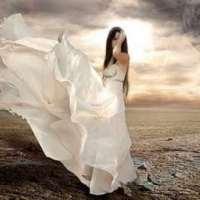 Sufletul tău / O poezie de Dorel Neamțu