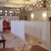 Se deschid trei noi centre de vaccinare, la Lupeni, Petrila și Hațeg