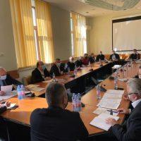 Soluții și decizii noi privind CEH, de la Ministerul Energiei
