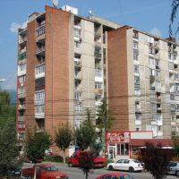 Primăria Lupeni demarează un ambițios program de reabilitare a blocurilor cu fonduri europene și invită cetățenii să-i fie parteneri