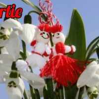 1 Martie – Obiceiuri, tradiţii şi superstiţii de Mărţişor. Cele mai frumoase și cunoscute tradiții și obiceiuri românești legate de sărbătoarea Mărțișorului