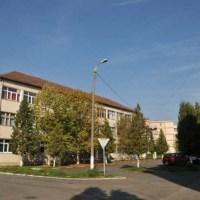 Din aprilie, extensia UPU de la Călan va funcționa cu linie de gardă
