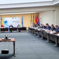 Vin alte peste 200 de milioane de euro pentru investiții în modernizarea rețelelor de apă și canalizare din județul Hunedoara