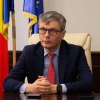 """Ministrul Energiei, Virgil Popescu despre protestele ecologiștilor: """"Minerii nu sunt și ei tot oameni ?"""""""