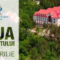 """""""Ziua Pământului"""" omagiată de Facultatea de Mine de la Petroșani"""