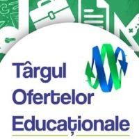 Târg on-line al ofertelor educaționale pentru învățământul liceal și profesional hunedorean