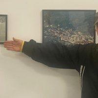 Fostul mare arbitru internațional Ioan Danciu s-a stins din viață
