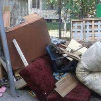 Sâmbătă, 8 mai, campanie Supercom pentru colectarea deșeurilor voluminoase, la Petroșani