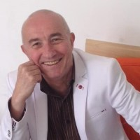 Mircea Lepădatu, seniorul presei hunedorene, a trecut în eternitate
