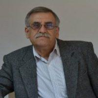 Ce răspuns a primit un pensionar din Valea Jiului de la Casa de Pensii Hunedoara la o solicitare de recalculare a pensiei