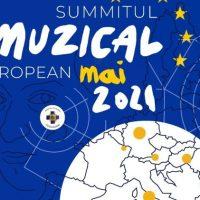 """Deva devine gazdă a """"Summitului muzical european"""" al Filarmonicii din Sibiu"""