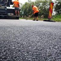 Restricții de trafic pe strada Republicii din Petrila, între 22-26 iunie 2021