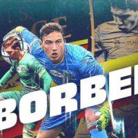 Petrileanul Borbei – un rol decisiv în promovarea U.S. Lecce în Primavera 1