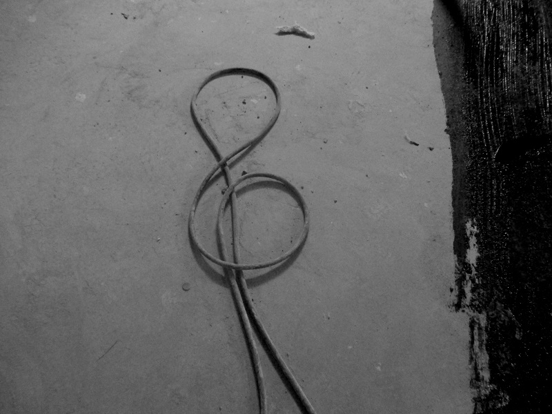music, songs, treble clef, sound, vision, Avard Woolaver