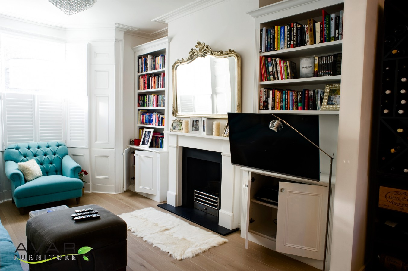 furniture ideas for living room alcoves choosing paint colors ƹӝʒ alcove units gallery 13 north london uk avar space