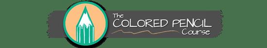 The Colored Pencil Course