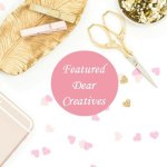 Dear-Creatives-Featured-gold-pink-