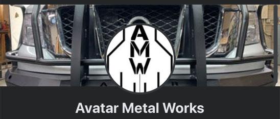 Avatar Metal Works