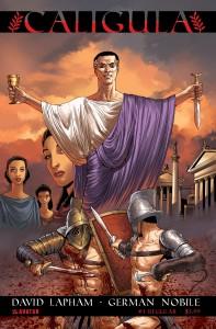 Caligula01Regular