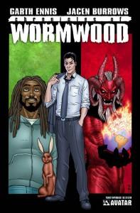 chroniclesWormwoodTPB