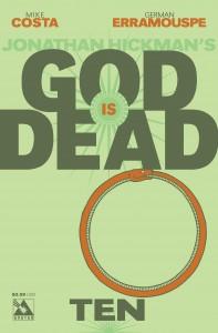 god-is-dead-10