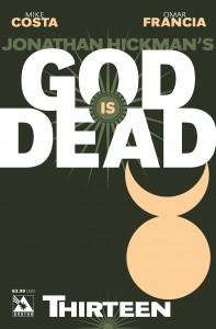 god-is-dead-13