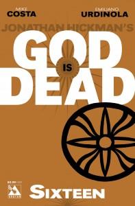 god-is-dead-16