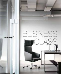 thumbnail of Business Class-catalog