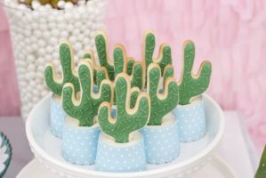 A Little Spring Time Cinco De Mayo Party Inspiration! 8