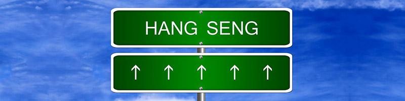 Opere com o índice Hang Seng - Treinamento gratuito | AvaTrade