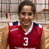 Emma Aleotti