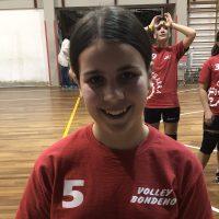 Alessia Grecchi